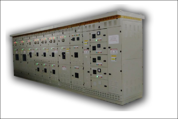 panel-4