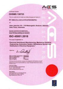 sertificate iso deltajaya_1